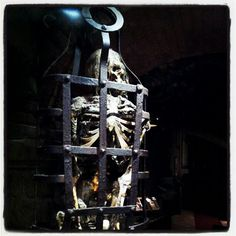 """See 11 photos and 1 tip from 57 visitors to Museo Della Tortura. """"The Medieval Torture Museum! Siena Italy, Mad World, Four Square, Aesthetics, Chandelier, Ceiling Lights, Museum, Candelabra, Chandeliers"""