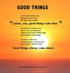 Poems on Pinterest   Poem, Funny Poems and Shel Silverstein