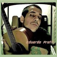Walking by Eduardo Pratti Project 21 on SoundCloud