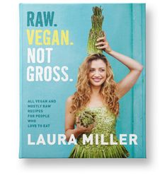 Vegan Recipes That Will Blow Your Mind! Not Gross.: All Vegan and Mostly Raw Recipes for People Who Love to EatRaw. Not Gross.: All Vegan and Mostly Raw Recipes for People Who Love to Eat Raw Vegan Recipes, Vegan Vegetarian, Diet Recipes, Vegan Pizza, Vegan Keto, Vegetarian Recipes, Paleo, Healthy Recipes, Thug Kitchen