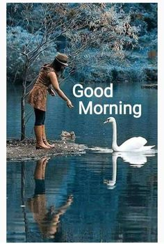 Wonders created by nature and by human hands, are all here. Morning Love Quotes, Good Morning Images, Gold Haram Designs, Night Wishes, Pictures Images, Happy Weekend, Cover Photos, Beautiful World, Places To See