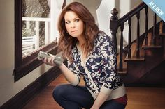 Video from A Bundle of Trouble: An Aurora Teagarden Mystery