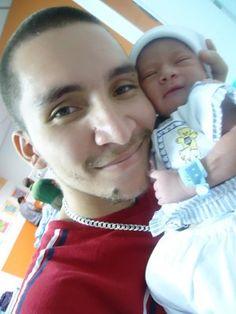 http://imageserve.babycenter.com/24/000/154/Xz31aN3wNI7sMbjwqqht4vhaERn9Hjjj