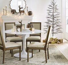 Home decorators christmas trees