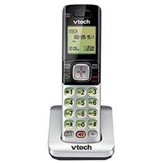 https://www.amazon.com/COMMUNICATIONS-CS6709-Access-Handset-Caller/dp/B00DNBI7GM/ref=sr_1_68?ie=UTF8