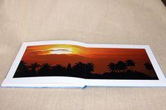 Álbum de férias. Diagramação @allpictures2011  #diagramacodealbum #ferias #albumdeviagem #designdealbum