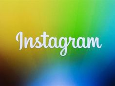 Instagram Unveils Verified Badges and this app has been announced as best app of 2014 according to Apple's list with over 300 Million users.  #instagram #mobileapps #bestapps