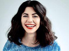 Marina and the Diamonds: Best Lyrics
