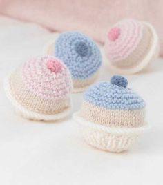 Free knitting patterns! Ngayon hasznos kis oldal, tele ingyenes mintákkal