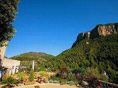 Solivaret Hotel****  Majorca. Spain