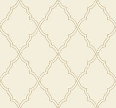 by Candice Olson'Lattice' by Candice Olsen is a beautifully textured pattern, fully justifying it's higher price point.click here if you wish to order samplesnon-woven paperpattern repeat 12 inroll 27 in wide, 27 ft longcoverage 60 sq. ft.