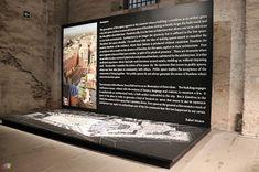 Photo Gallery| La mia Biennale d'Architettura Esposizione interna all'Arsenale