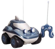The Benefits of Remote Control Cars for Kids   The Jenny Evolution