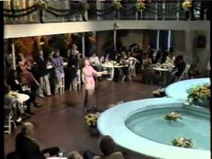 Love Boat Fall Preview Special--1983 - with the Harts