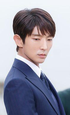 "Lee Joon Gi as Bong Sang Pil 🤜🤛 ""Lawless lawyer"" Lee Joongi, Lee Jun Ki, Asian Actors, Korean Actors, Handsome Prince, I Love You Forever, Korean Star, Joon Gi, Flower Boys"
