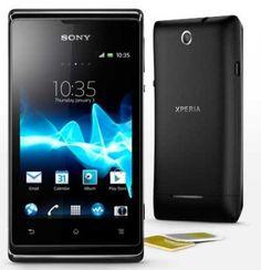 HP Android Dual SIM Yang Berkualitas Untuk Bulan Ini Hp Smartphone Mobile