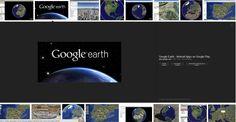 Google Imágenes actualiza su diseño y sistema de búsquedas
