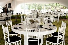 tim burton wedding themes ideas - Google Search