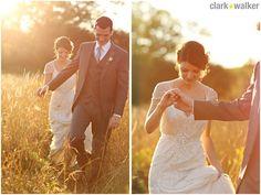 gedney-farm-wedding-22