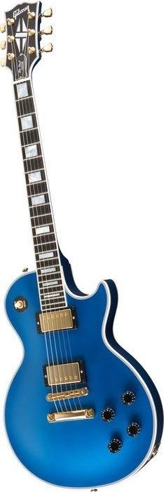 All Sizes #guitar #music #rock | Music Nerdery | Pinterest | Guitars ...