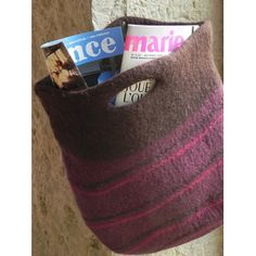 http://www.karawan.fr/boutique/284-456-thickbox/cabas-en-feutre.jpg