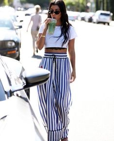 82 Best Outfits images   Casual clothes, Casual outfits, Outfit ideas 94a99c612d