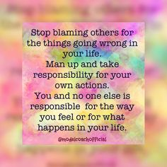 9 Best Blaming Others Quotes Images Blame Quotes Blaming Others