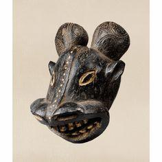 bamilk masque-heaume | african & oceanic art | sotheby's pf8009lot3ndc9es