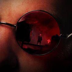 Daredevil and The Punisher Daredevil Punisher, Daredevil Artwork, True Religion Jeans, Charlie Cox, Daredevil Matt Murdock, Elektra Natchios, Avengers, Heroes For Hire, Natural Born Killers