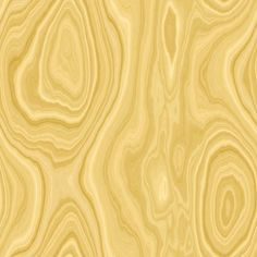 Another plywood or pine seamless wood background | www.myfreetextures.com | 1500+ Free Textures, Stock Photos & Background Images