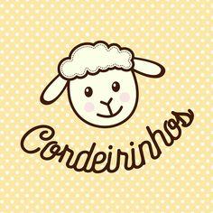 Site da Marca Cordeirinhos! Consumo consciente e conforto para as roupas do seu Filho e Filha