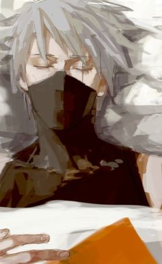 I'm in the hospital all the time thanks to my bestie Obito Naruto Kakashi, Anime Naruto, Naruto Shippuden, Naruto Art, Gaara, Anime Manga, Anime Guys, Killua, Naruto Series