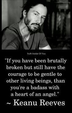 Brutally broken is an understatement..but i am recovering..slowly, but stillnin the right direction. Jeffrey Brewster Quotes, Gratitude, Fictional Characters, Be Grateful, Dating, Tumbling Quotes, Quotations, Fantasy Characters, True Words