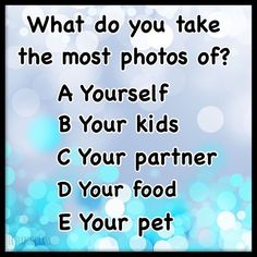 Facebook Group Games, Facebook Party, Facebook Humor, For Facebook, Facebook Quotes, Poll Questions, Funny Questions, Facebook Questions, Facebook Engagement Posts