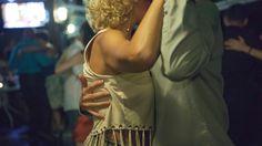 Oklahoma Town's Morality Ordinance Prohibits V-Day Dance #Weird #WeirdNews