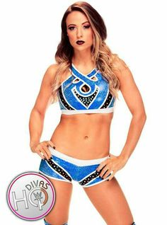 Wwe Emma Bikini 21 best Emma images on...