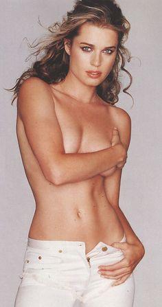 Hot sexy naked lesbian nurses