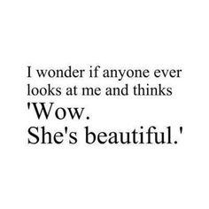 i wonder :)