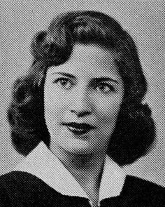 54 Justice Ruth Bader Ginsburg Ideas Justice Ruth Bader Ginsburg Ruth Bader Ginsburg Ruth