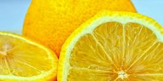 Want to relish your tangy lemon in a different yet healthy way? If yes, look through the 101 lemon benefits we've listed below for your skin hair and health Health Remedies, Home Remedies, Natural Remedies, Holistic Remedies, Diy Cleaners, Cleaners Homemade, Green Cleaning, Spring Cleaning, Drinking Lemon Juice