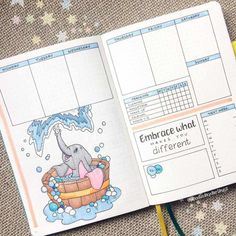69 Extraordinary Disney Bullet Journal Inspirations Add a sparkle of childhood magic to your Bullet Journal with these beautiful Disney Inspired Bullet Journal Layouts. Plus get a free printable set of Disney stickers. Bullet Journal School, Bullet Journal Disney, Bullet Journal Writing, Bullet Journal Aesthetic, Bullet Journal Ideas Pages, Bullet Journal Layout, Bullet Journal Inspiration, Bullet Journal Printables, Disney Sticker