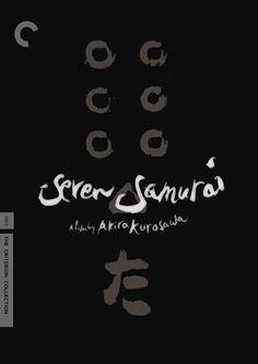Seven Samurai (The Criterion Collection) Image Entertainment http://www.amazon.com/dp/B000G8NXYG/ref=cm_sw_r_pi_dp_5iAgxb1RRKK1T