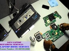 #Laptop_Home_Service is top most onsite genuine Repair Service provider for Asus Laptop in Delhi, Noida, NCR, Ghaziabad, Gurgaon/Guru Gram. IF you are facing any of the technical problem with your Asus laptop like it may Hardware or Software. Just Contact us and we will get your Problem fix at your doorstep. We are the best onsite repair service provider in your local area.  Visit Our Website for more information  http://www.laptophomeservice.com/asus-laptop-repair-center.html.