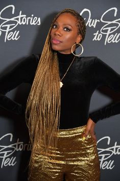 Box Braids Hairstyles, Protective Hairstyles, Girl Hairstyles, Protective Styles, Hairstyles Pictures, Updo Hairstyle, Wedding Hairstyles, Ponytail Styles, Braid Styles