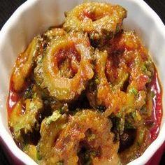 Piyaju lentil fritters bangla bangladeshi bengali food indian vegetarian recipes bittergourd masala forumfinder Choice Image