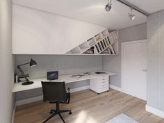 Ola Wołczyk – architekt wnętrz » projekty domów, mieszkań i obiektów…