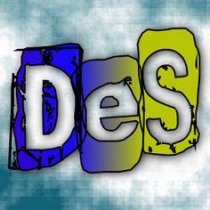 DigeSale – Unique Premium Digital Marketplace on Digesale http://digesale.com