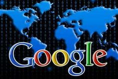Investigators want to know if Google has been paying its taxes due on revenues in France. A Google spokesman said the company is cooperating with authorities.