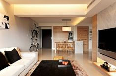 Modern and Luxury Home Interior Decorating Ideas