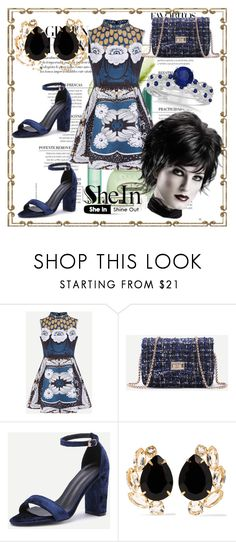"""SheIn 4"" by dinka1-749 ❤ liked on Polyvore featuring Bounkit and Allurez"